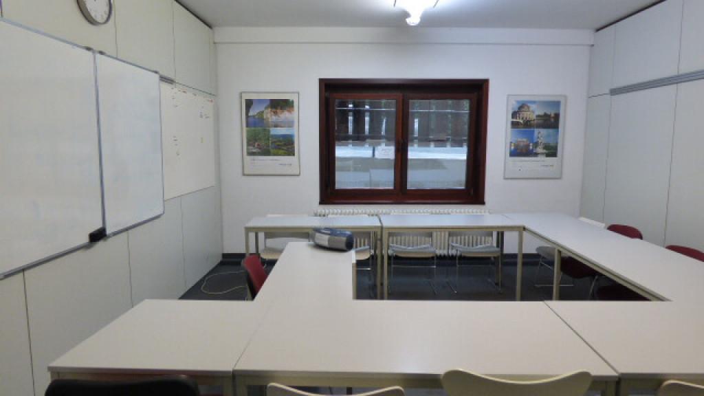 frankfurt_class
