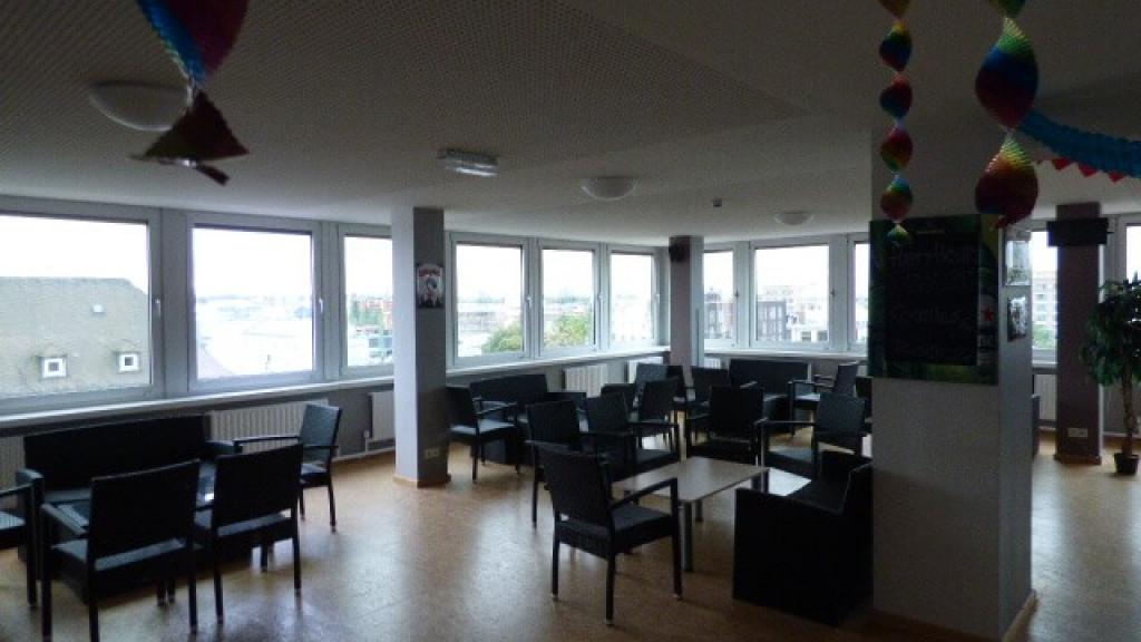 frankfurt_classroom
