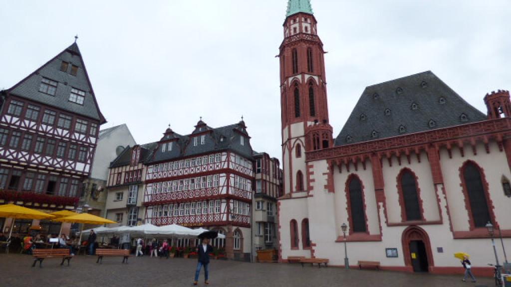 frankfurt_erwachsene