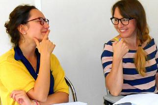 Französischkurs Sprachaufenthalt in Antibes Frankreich