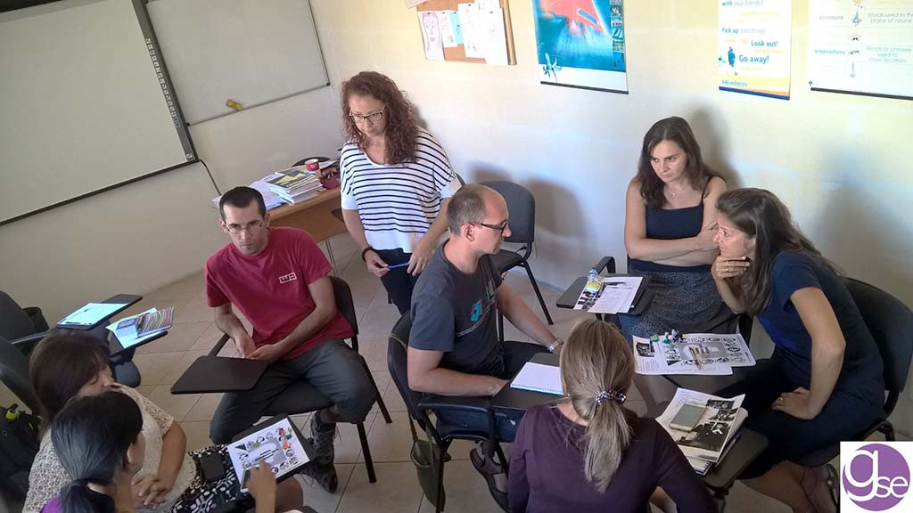 GSE_Malta_students_group_work_in_classroom_5