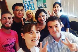 Sprachaufenthalt Englisch für Erwachsene in Malta